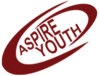 AspireYouth Logo
